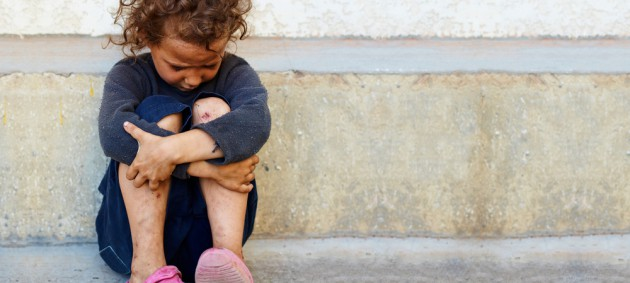 В Индонезии с помощью браков будут бороться с бедностью