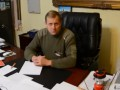 Директору ялтинского зоопарка вынесли приговор