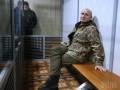 Суд отправил Коханивского под домашний арест