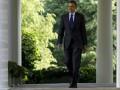 На парад в честь инаугурации Обамы выведут копию марсохода Кьюриосити