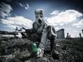 В районе России и Казахстана ученые обнаружили утечку радиации