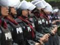 Протесты в Таиланде: покушение на экс-премьера и обстрел оппозиционеров
