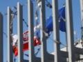 Туск заговорил об угрозе выхода Польши из ЕС