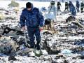 Российский Гидрометеоцентр озвучил возможную причину авиакатастрофы в Ростове