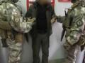 Под Днепром полицейский продавал боеприпасы через интернет