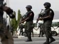 В Нигерии боевики Боко харам атаковали город и убили 15 человек