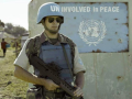 Представительство Украины при ООН рассказало, когда могут прийти миротворцы