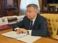 В Крыму умер вице-премьер оккупационного правительства