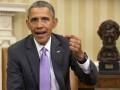 Обама продлил еще на год санкции против России
