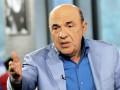 Рабинович: Воров нельзя никуда отпускать – нужно провести государственный аудит