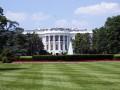 США инициирует расследование роли Китая и ВОЗ в ситуации с COVID-19