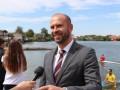 Зеленский назначил главу Кировоградской ОГА: Интересные подробности