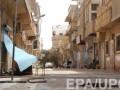 Город после ИГ: как выглядит освобожденная Пальмира
