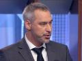 Рябошапка: Мы знаем, кто причастен к утечке информации по делам Майдана