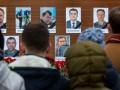 Родственники погибших в Ту-154: Минобороны хочет по-быстрому всех закопать и забыть