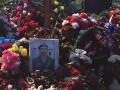 Песков: Засекреченные потери российской армии не имеют отношения к Украине
