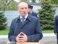 Мэру Черкасс угрожают от имени замглавы Офиса президента