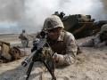 Россия: Поставки оружия в Украину нарушают Минские соглашения