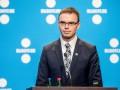 Эстония по ошибке попала в список оффшорных зон Украины