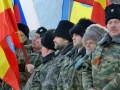 Появилось видео прибытия российских казаков в Антрацит