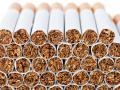 Штрафы за продажу сигарет несовершеннолетним выросли, система контроля не изменилась