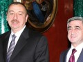 Нагорный Карабах: 16 мая встретятся главы Армении и Азербайджана