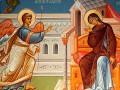 Благовещение-2018: история, традиции и приметы праздника