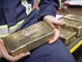 В Южной Корее дворник нашел в мусорке аэропорта 7 золотых слитков