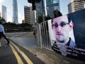 Пентагон призвал Россию экстрадировать Сноудена. Эквадор готов принять его без паспорта