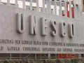 Гендиректор ЮНЕСКО 22 апреля посетит Украину