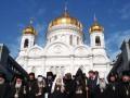 РПЦ выделили два миллиарда рублей для