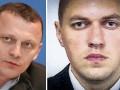 Российские СМИ опубликовали фамилии свидетелей по