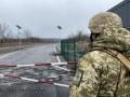 Ситуация в ООС: Боевики обстреляли украинские позиции 4 раза