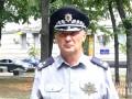 В Харьковской области полиция усилила контроль за соблюдением карантина
