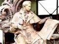 Киев подарил Флоренции памятник молодому Тарасу Шевченко