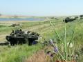 Треть молодежи в Украине не знает, как началась война на Донбассе