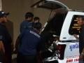 15 человек стали жертвами нападения в Таиланде