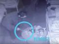 Сумасшедший китаец убил трех людей палочками для еды