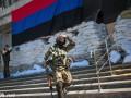 ФСБ сообщила о задержании в России агента СБУ