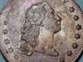 На торги выставлена самая дорогая в мире монета