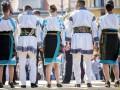 Румынию обеспокоил принятый Радой закон об образовании