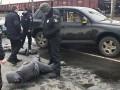 В Одессе суд отпустил из СИЗО киллеров из Приднестровья
