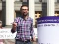 Лещенко: Обещание Порошенко продать Roshen и не продавать 5 канал – неправильное