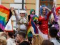 Итоги 17 июня: КиевПрайд и переименование Македонии