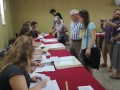 Харьковские выборы в Раду могут перенести из-за коронавируса