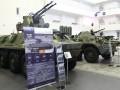 За 5 лет Украина должна увеличить военный экспорт в 5 раз - Абромавичус