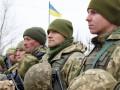 Сутки на Донбассе: Убиты два боевика, ранен один украинский военный