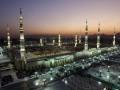 Впервые в истории: в Мекке и Медине закрыли две главные святыни ислама