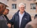 Сивохо предложил извиниться перед жителями Донбасса