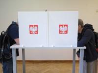 Без украинцев, но с друзьями РФ. Новый Сейм Польши